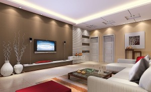 home-interior-design